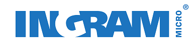 Logo - Ingram Micro